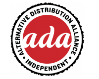 Loud & Proud zawarło umowę z Alternative Distribution Alliance